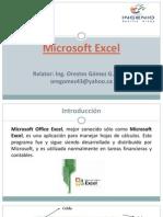 03 Excel Básico