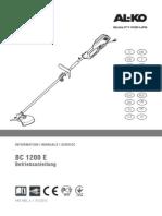 AL-KO-BC1200-E.pdf