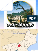 Teresopolis_RJ