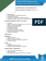 Procesos Relacionados Con El Cliente (1)