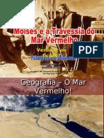 Travessia_do_Mar_Vermelho_por_ISRAEL