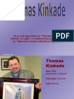 Thomas_Kinkade