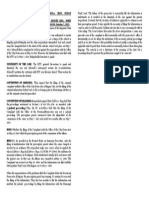 "JADEWELL PARKING SYSTEMS CORPORATIONvs. HON. JUDGE NELSON F. LIDUA, SR.,Presiding, BENEDICTO BALAJADIA, EDWIN ANG, ""JOHN DOES"" and ""PETER DOES, respondents. G.R. No. 169588. October 7, 2013."