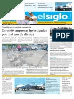 EDICIONSABADO09-08-2014.pdf