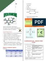 Introduccion a La Qumica Organica Clase