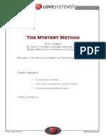 TheMysteryMethod-ExtraChapter