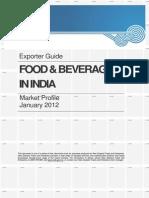 Market Profile - India_2