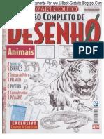 Curso_Desenho05