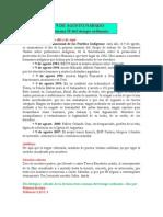 Reflexión sábado 9 de agosto de 2014.pdf