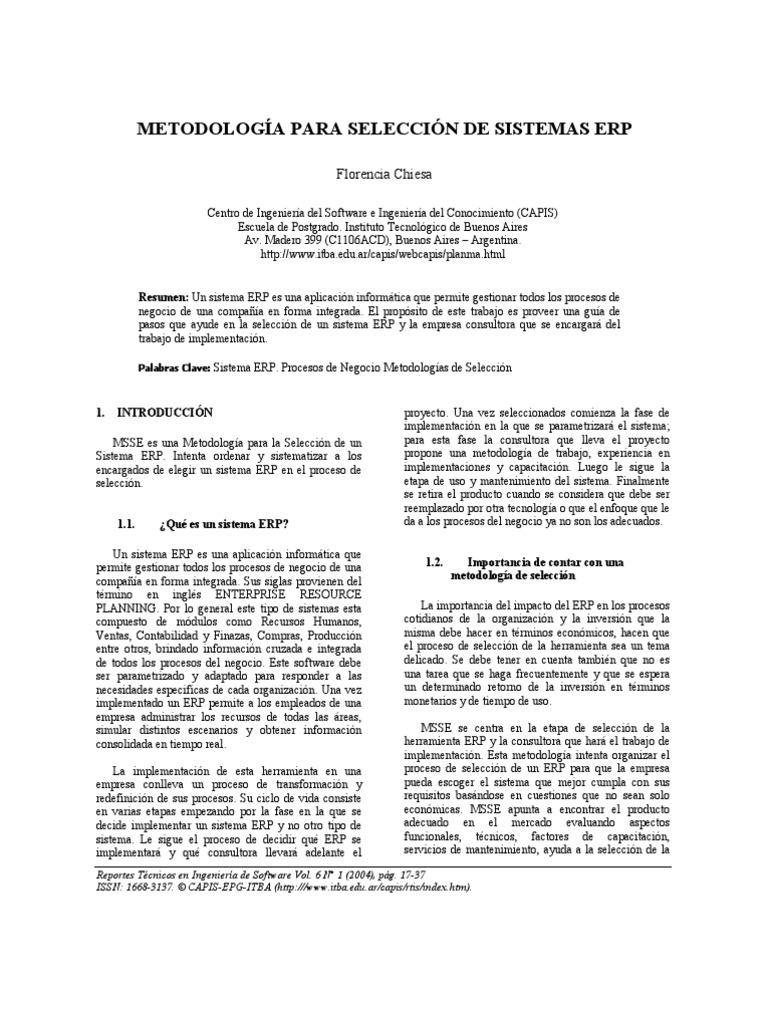 ari_metodologia_seleccion_%20ERP_o