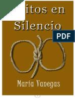 Gritos en Silencio