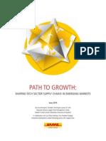 {Af8dec23-d6bf-49b2-Ba37-d03551d33122} DHL Tech Emerging Markets White Paper
