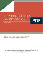 05_Proceso de La Investigación