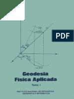 GEODESIA-FISICA-APLICADA