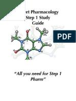 Pharma Note