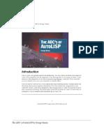 ABCs of Autolisp.pdf