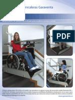 21171 a PB Artira Brochure Espanol