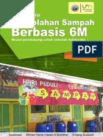 Modul Pengelolaan Sampah Berbasis 6M (Guru)