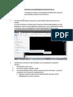tutorial de grilla.pdf