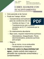4.2_Ciclo_Hirn_Apuntes_Me64A