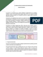 Guia Para La Formulacion de Un Proyecto de Intervencion (1)