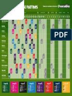 calendario-pdf-del-mundial-2014.pdf