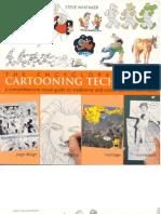 [Drawing] - Cartooning Encyclopedia