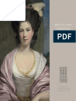 British and European Portraiture 1600-1930 (Art eBook)