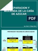 127109023 Molienda de Cana y Su Maquinaria