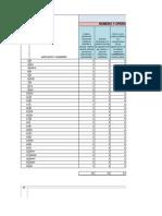 Matriz Evaluacion Inicial 3 (2)