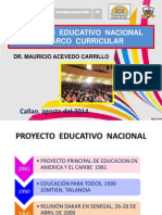 2 Pen y Marco Curricular - Mauricio Acevedo Carrillo (1)