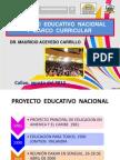 2 Pen y Marco Curricular - Mauricio Acevedo Carrillo
