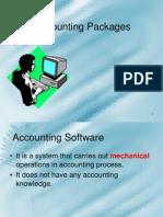 1 1 . Basic Accounting