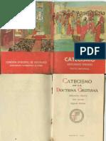 catecismo 1958