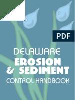 Delaware ESC Handbook_06-05