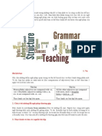 How to Use Gramme English Fluently