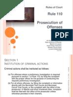 Rule 110