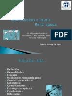 rabdomiolisiseinjuriarenalaguda-091107180346-phpapp01