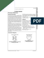 datasheet lm399.pdf