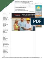 Design Future-perfect PV...Er - Inbox