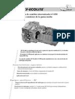 6 s 850 Plantilla Tecnica 1290_757_304d