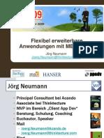Neumann_MEF_MAF