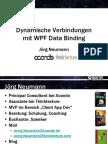 Neumann_WpfDataBinding