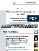 Neumann_UI