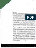 Google Case - HR.pdf