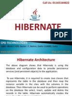 Introduction to Hibernate Framework   Hibernate Framework in Java