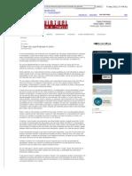PACC_O fazer de Lygia Bojunga.pdf