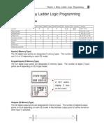 07 Chapter 4-Relay Ladder Logic Programming