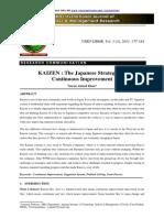 6 Imran Ahmad Khan Research Communication May 2011