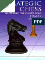 Good Chess book